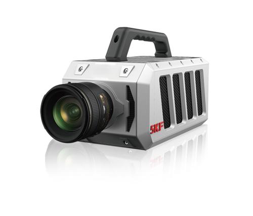 5KF20G(大内存、高清高速相机)
