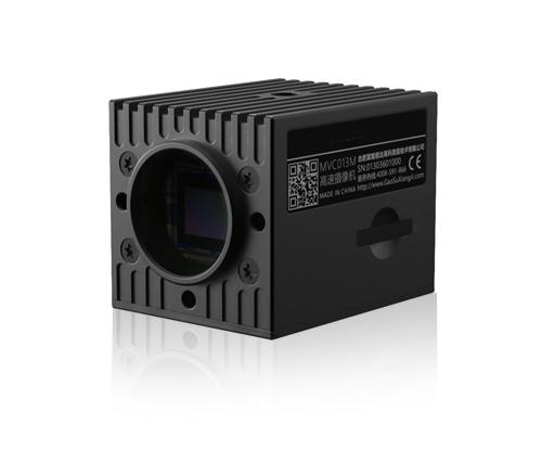 MVC(智能相机,小尺寸,高清高速)-高速相机
