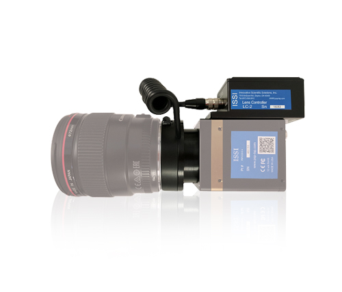 4mpix_LC_Trimmed_resized_cnt-高速摄像仪