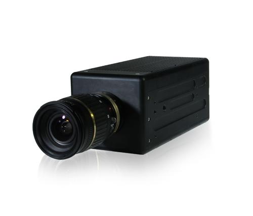 5F08(800万大分辨率超高清高速摄像机)