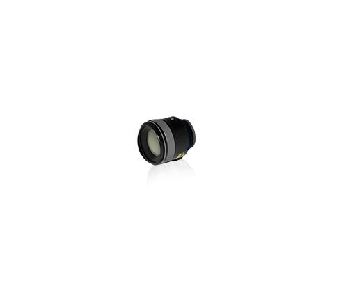 红外镜头 (支持定制不同波段、像元尺寸、分辨率)