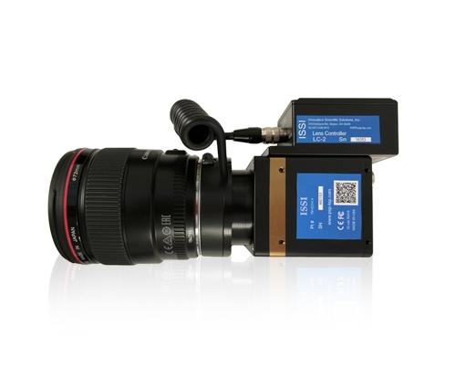 4mpix_LC_Trimmed-高速摄像仪