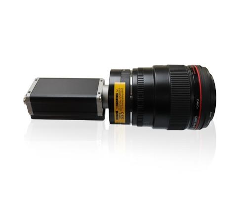 LCI-EF-232-C_Camera