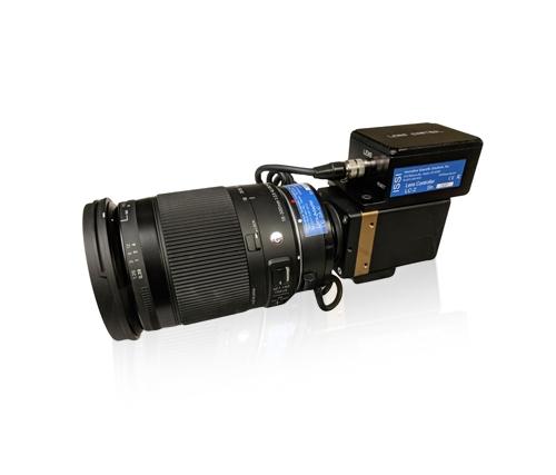 Sigma Lens_trimmed