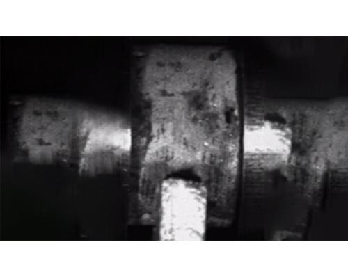 霍普金森压杆测试系统